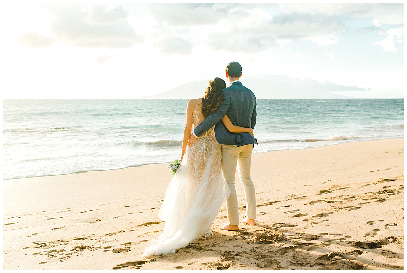 Makena-Cove-Maui-Elopement_0050.jpg