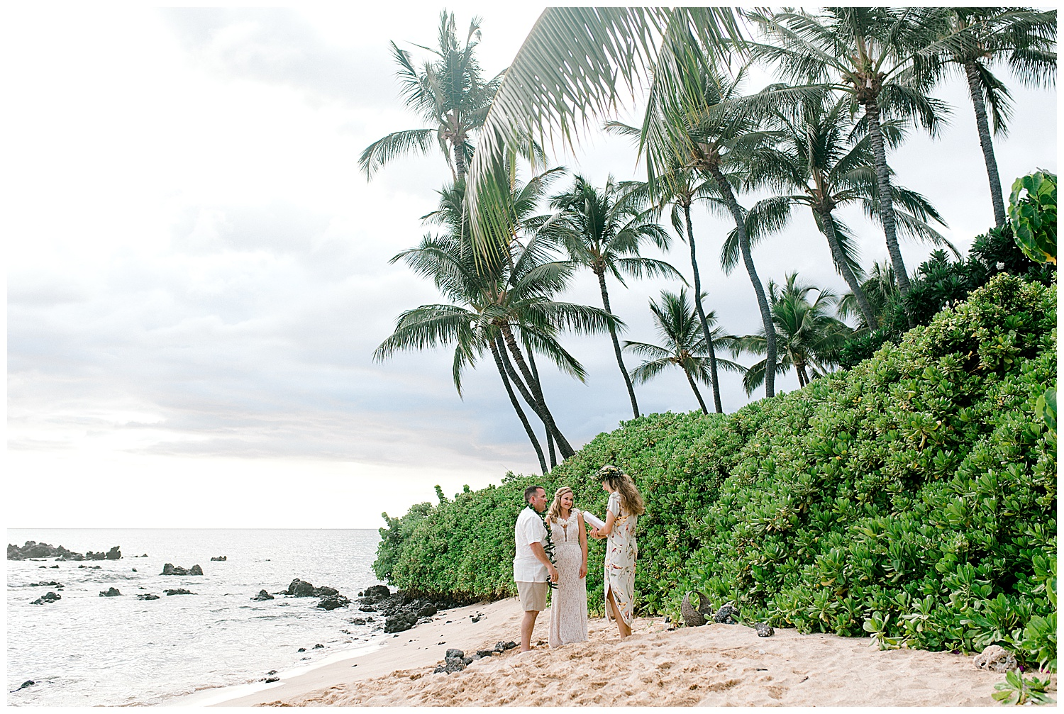 White-Rock-Beach-Maui-Elopement_1.jpg