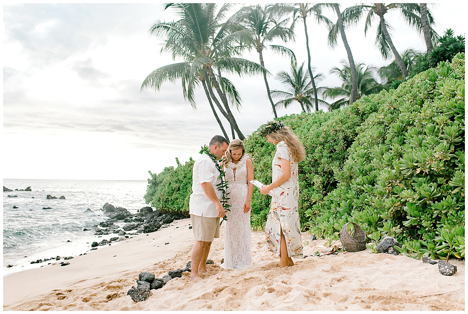 White-Rock-Beach-Maui-Elopement_0029.jpg