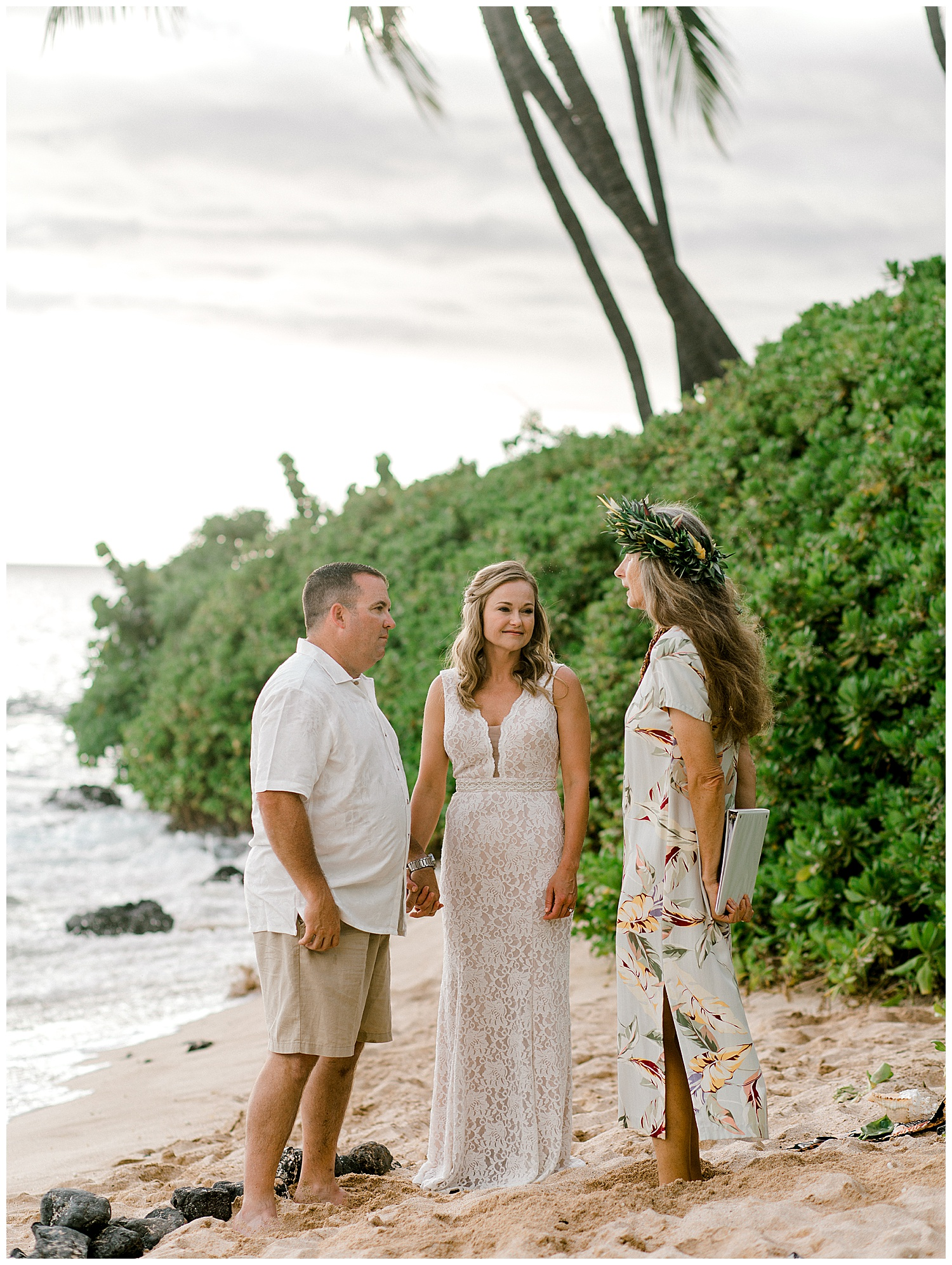 White-Rock-Beach-Maui-Elopement_0031.jpg
