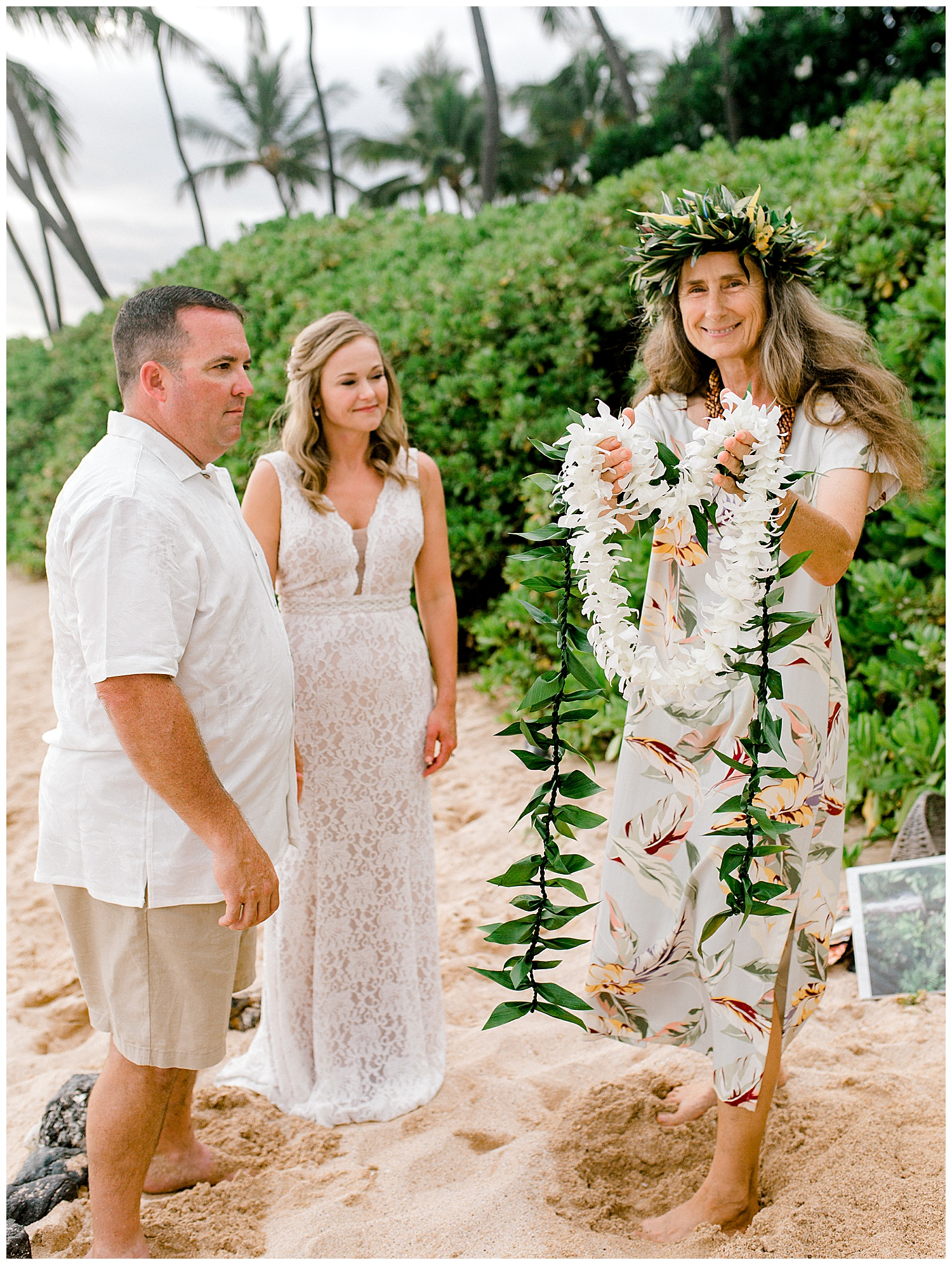 White-Rock-Beach-Maui-Elopement_0032.jpg