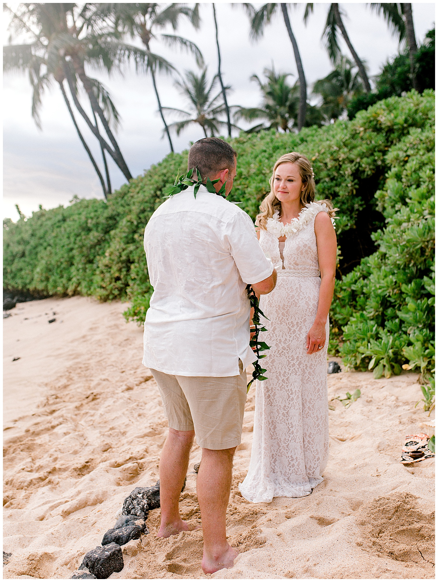 White-Rock-Beach-Maui-Elopement_0047.jpg
