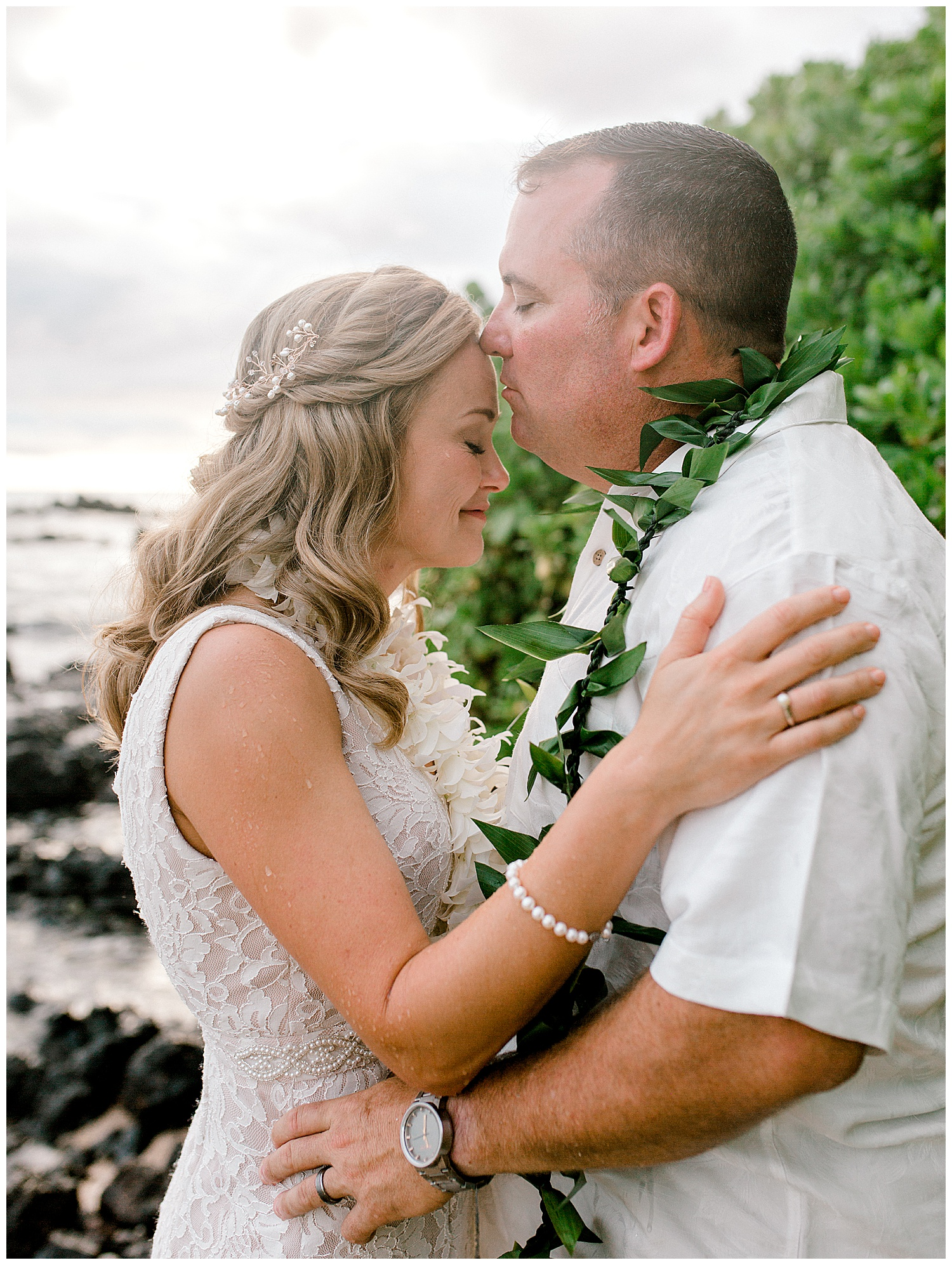 White-Rock-Beach-Maui-Elopement_0052.jpg