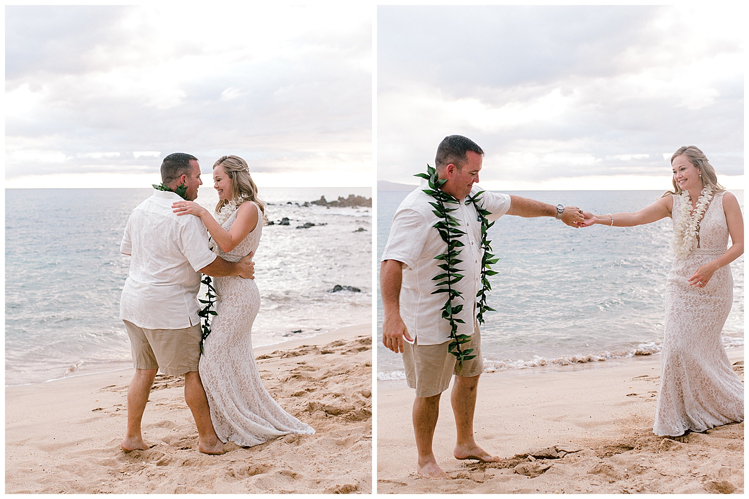 White-Rock-Beach-Maui-Elopement_0054.jpg
