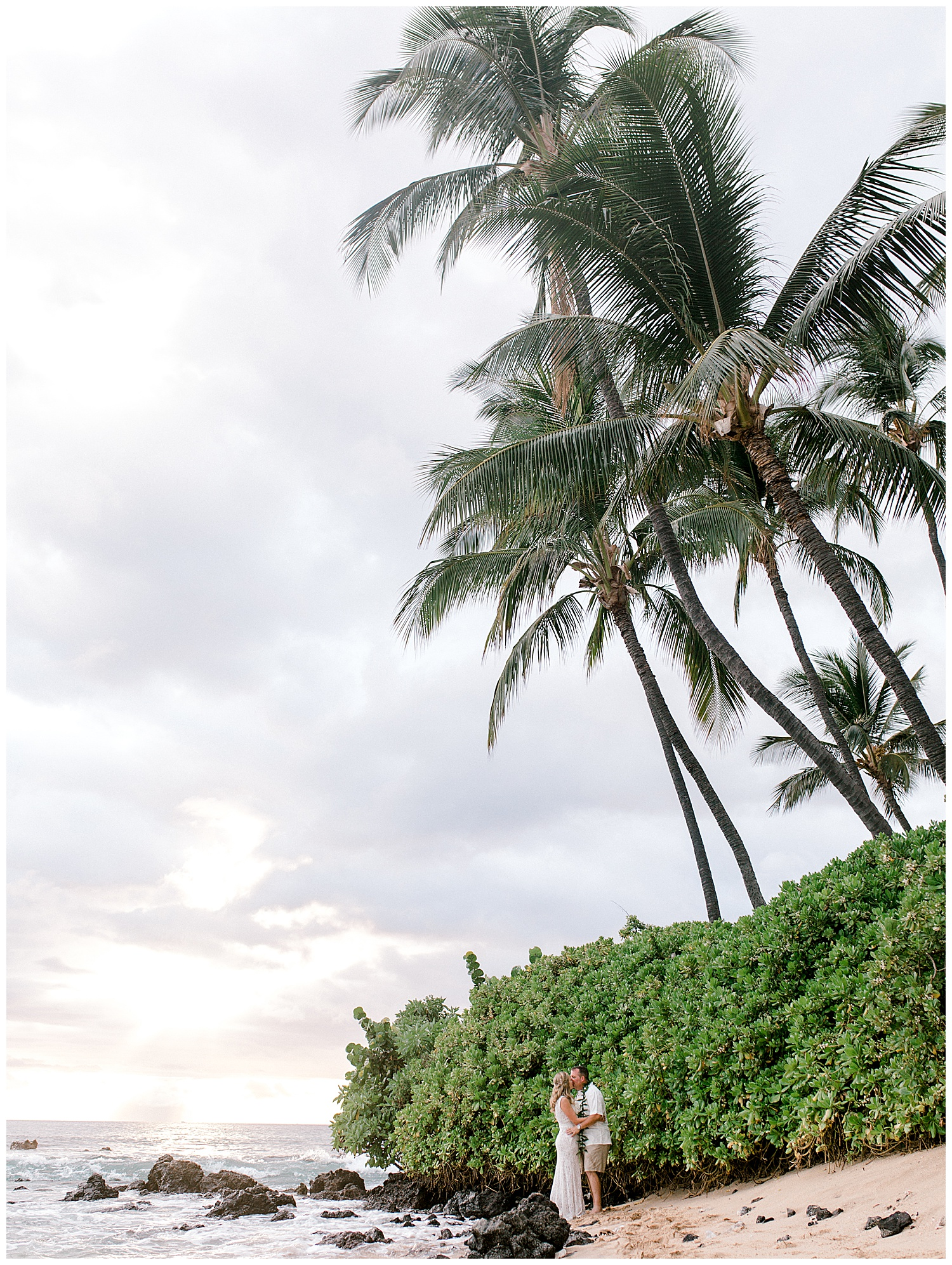 White-Rock-Beach-Maui-Elopement_0064.jpg