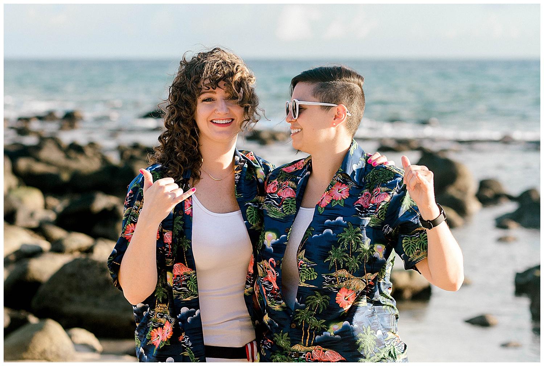 Honeymoon-Photo-Session-Maui-North-Shore_0004.jpg