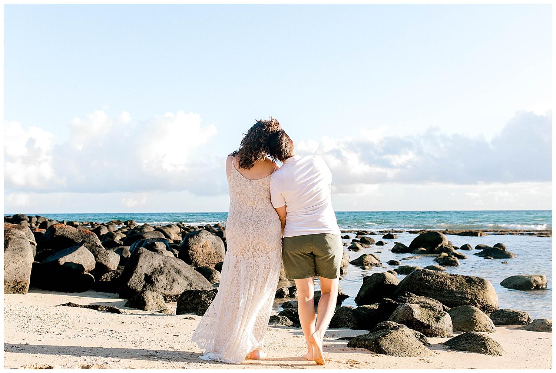 Honeymoon-Photo-Session-Maui-North-Shore_0009.jpg