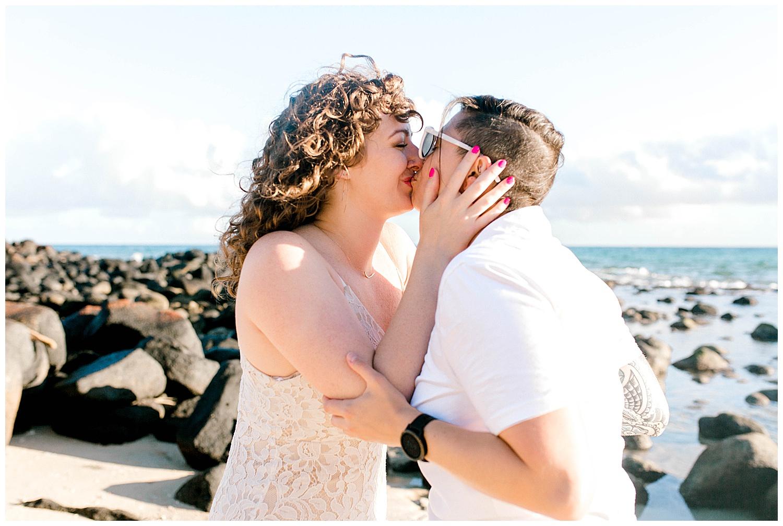 Honeymoon-Photo-Session-Maui-North-Shore_0010.jpg