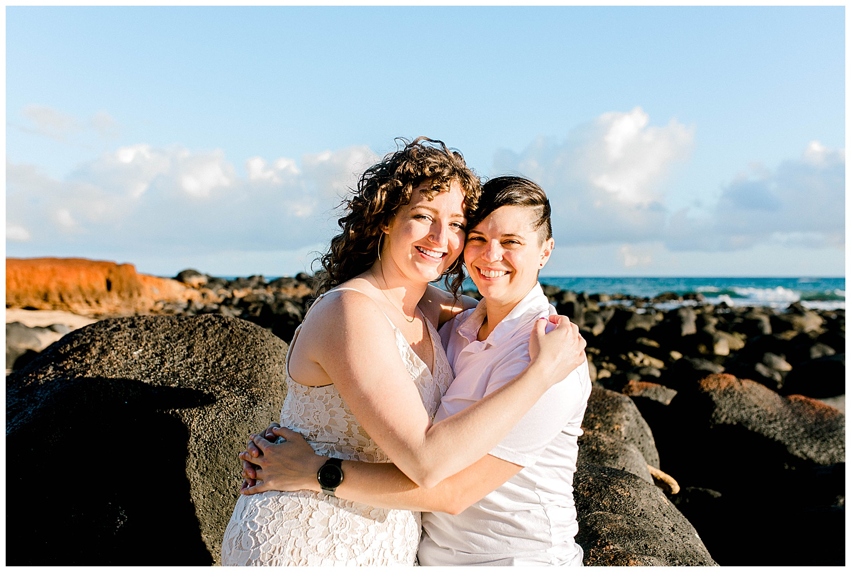 Honeymoon-Photo-Session-Maui-North-Shore_0014.jpg