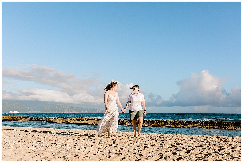 Honeymoon-Photo-Session-Maui-North-Shore_0016.jpg