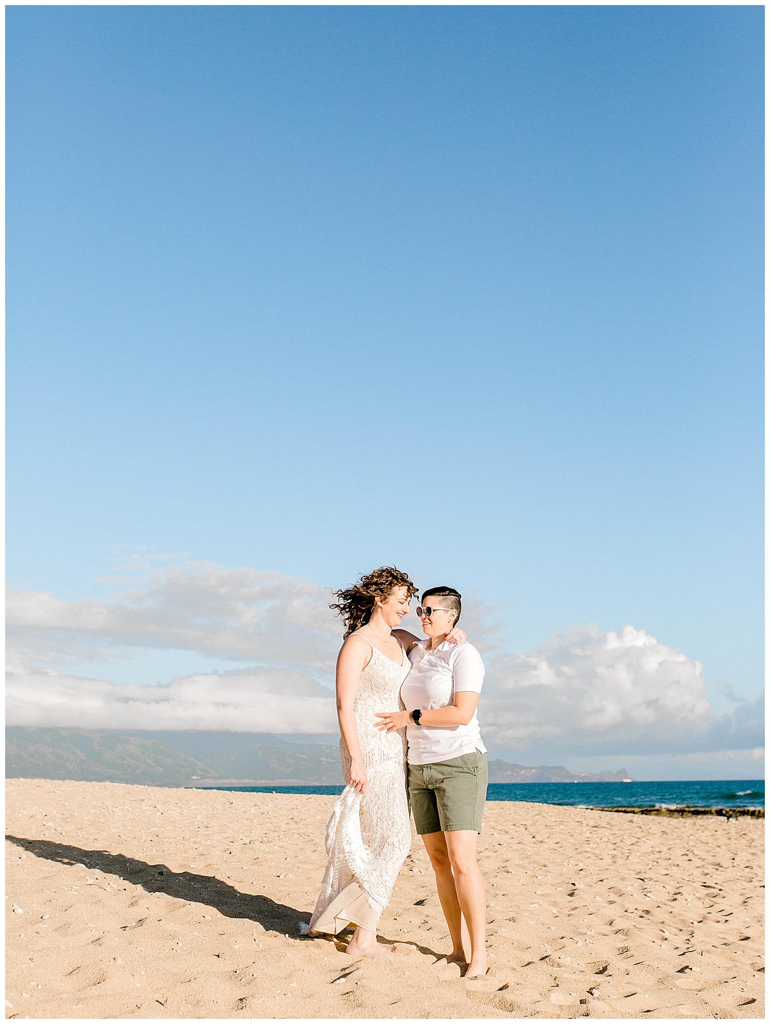 Honeymoon-Photo-Session-Maui-North-Shore_0018.jpg