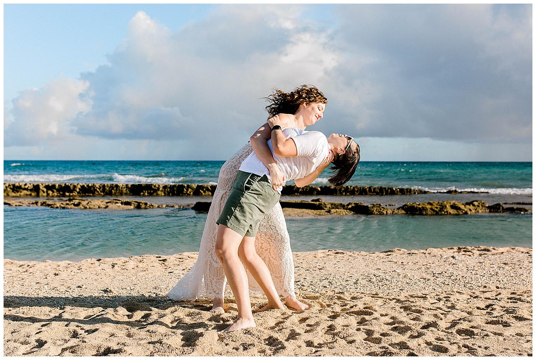 Honeymoon-Photo-Session-Maui-North-Shore_0025.jpg