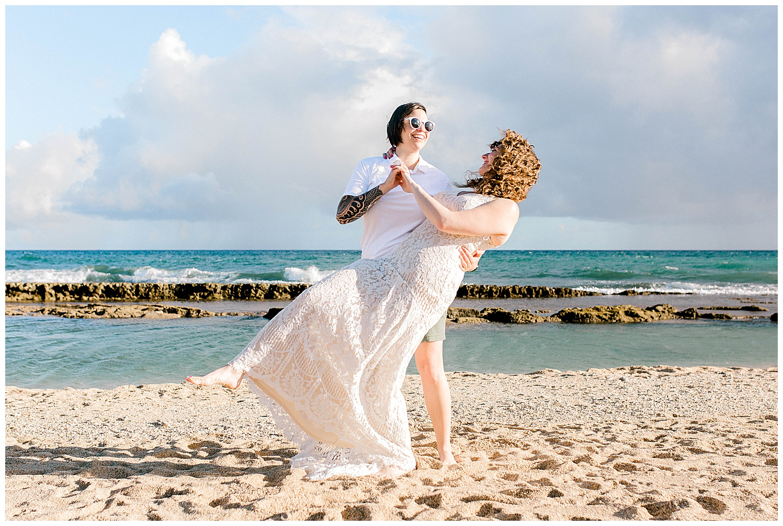 Honeymoon-Photo-Session-Maui-North-Shore_0027.jpg