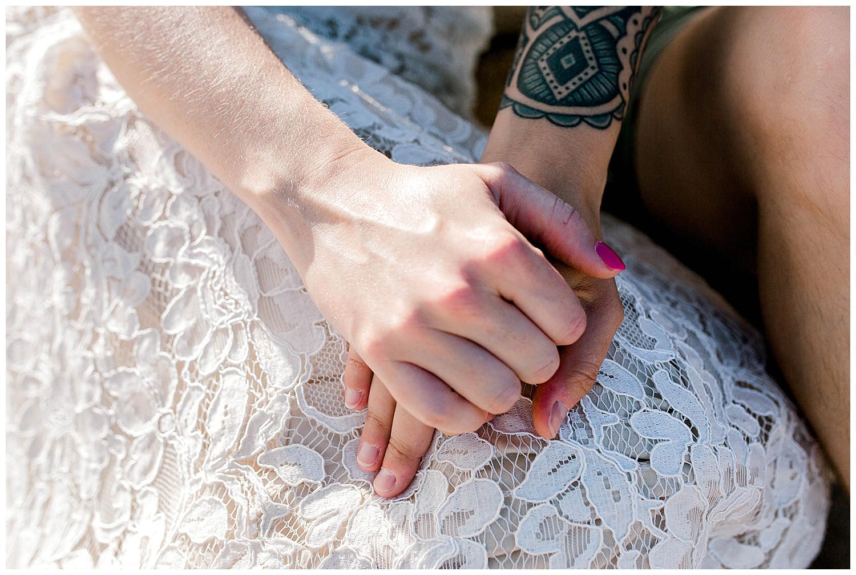 Honeymoon-Photo-Session-Maui-North-Shore_0032.jpg