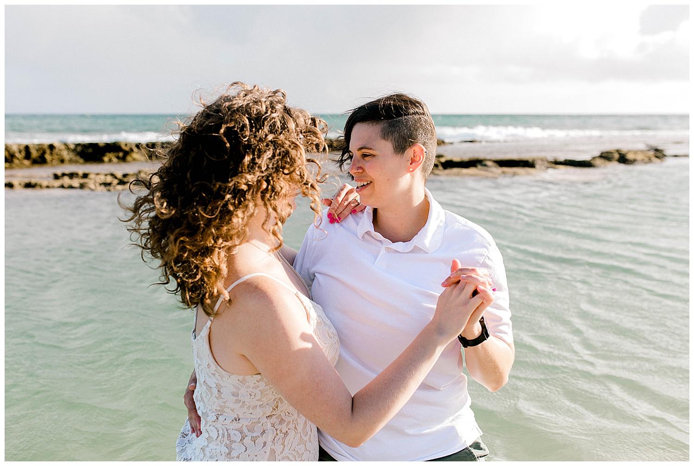 Honeymoon-Photo-Session-Maui-North-Shore_0033.jpg