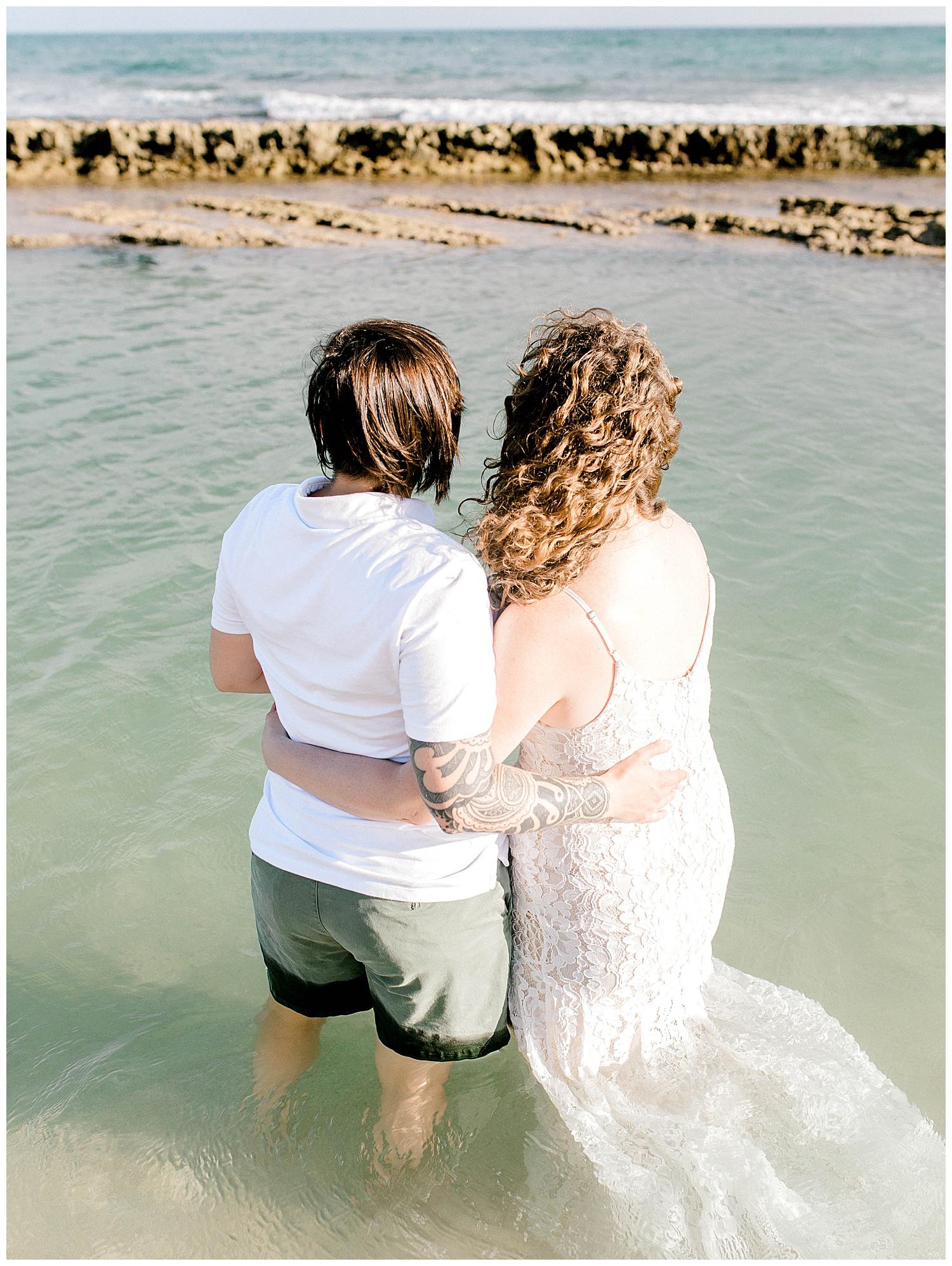 Honeymoon-Photo-Session-Maui-North-Shore_0039.jpg