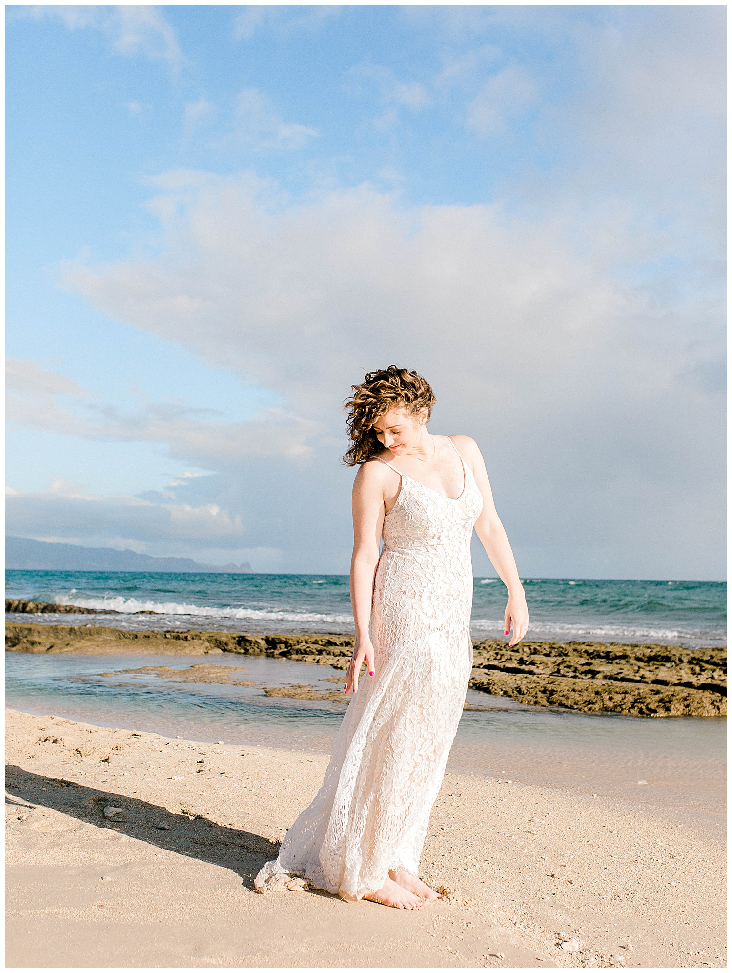 Honeymoon-Photo-Session-Maui-North-Shore_0040.jpg