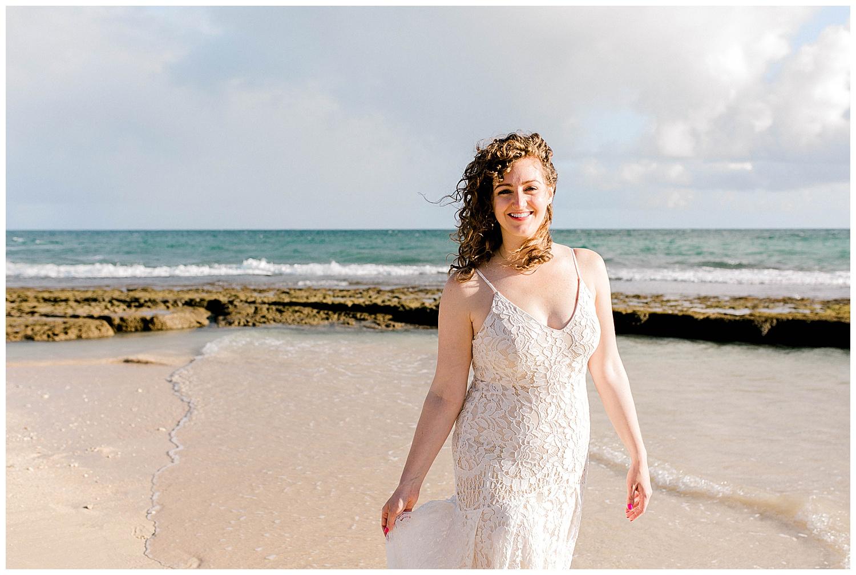 Honeymoon-Photo-Session-Maui-North-Shore_0042.jpg