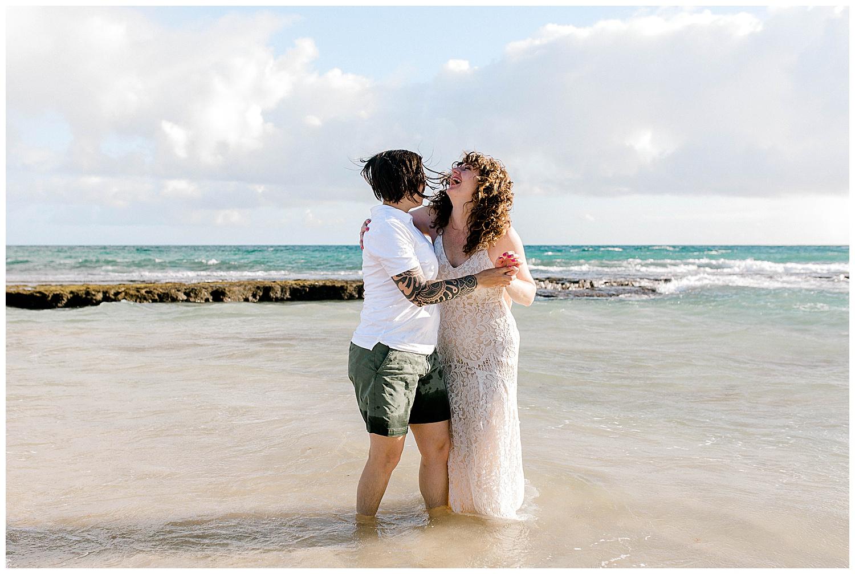 Honeymoon-Photo-Session-Maui-North-Shore_0047.jpg