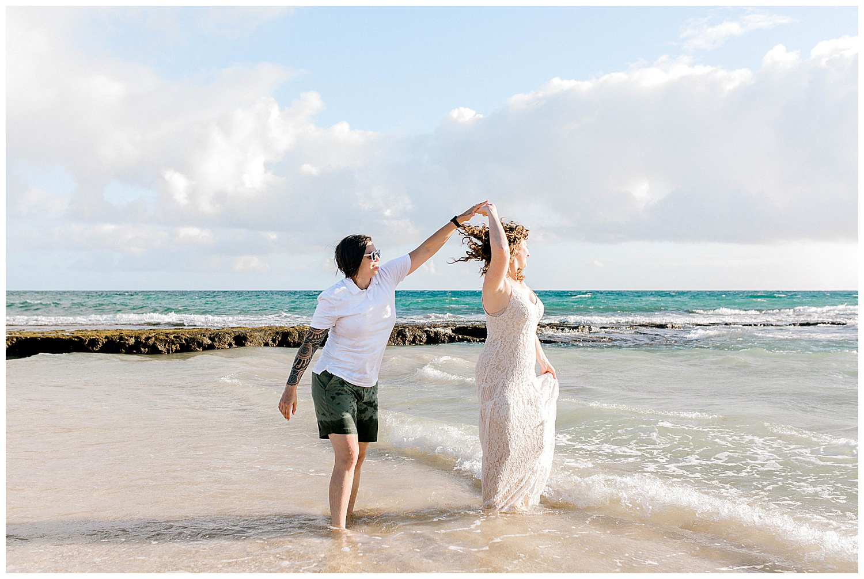 Honeymoon-Photo-Session-Maui-North-Shore_0048.jpg