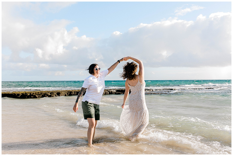 Honeymoon-Photo-Session-Maui-North-Shore_0049.jpg