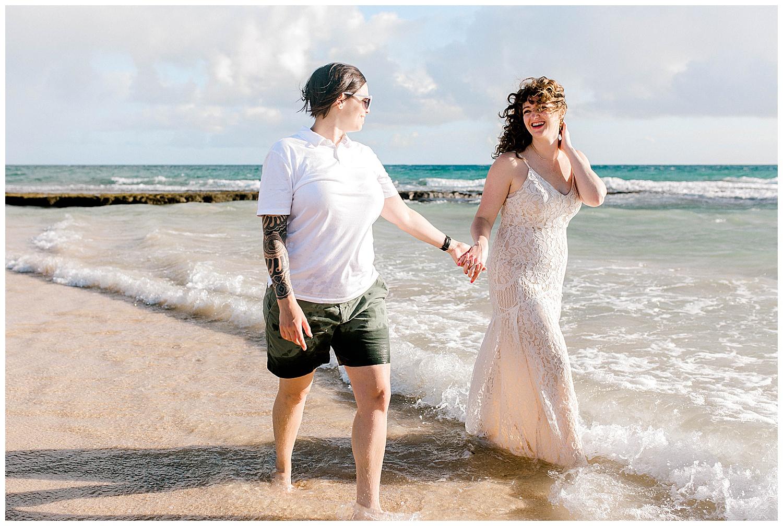 Honeymoon-Photo-Session-Maui-North-Shore_0051.jpg