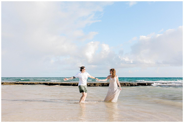 Honeymoon-Photo-Session-Maui-North-Shore_0053.jpg