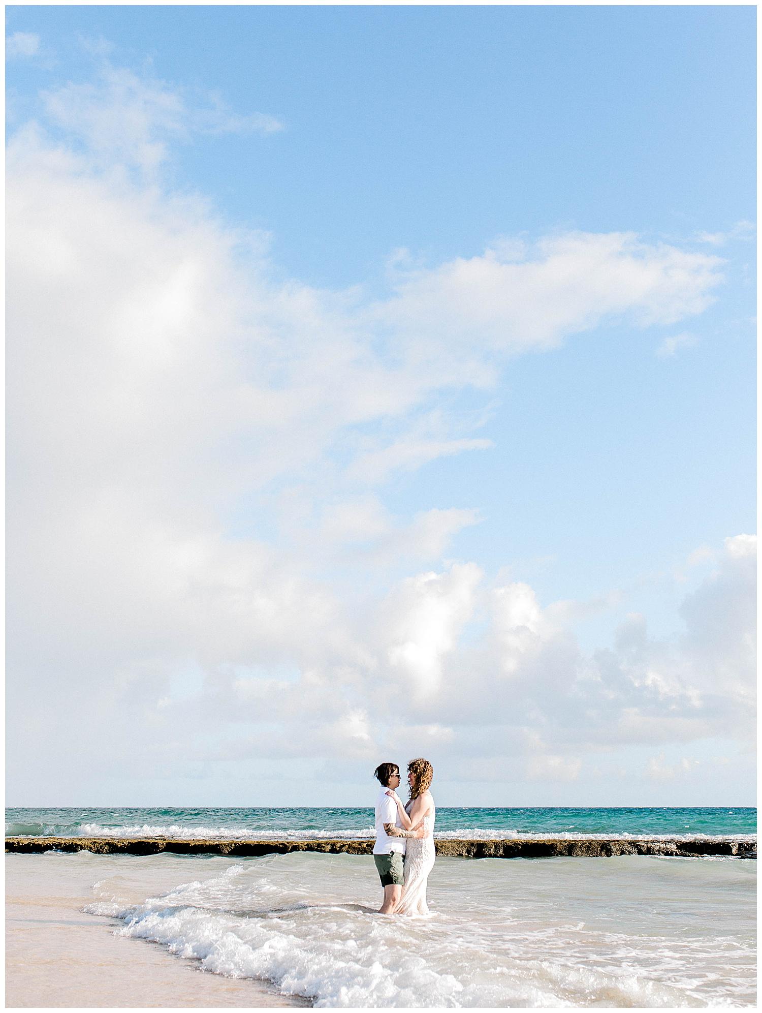 Honeymoon-Photo-Session-Maui-North-Shore_0052.jpg