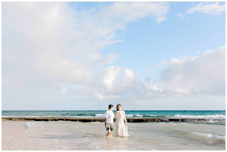 Honeymoon-Photo-Session-Maui-North-Shore_0054.jpg