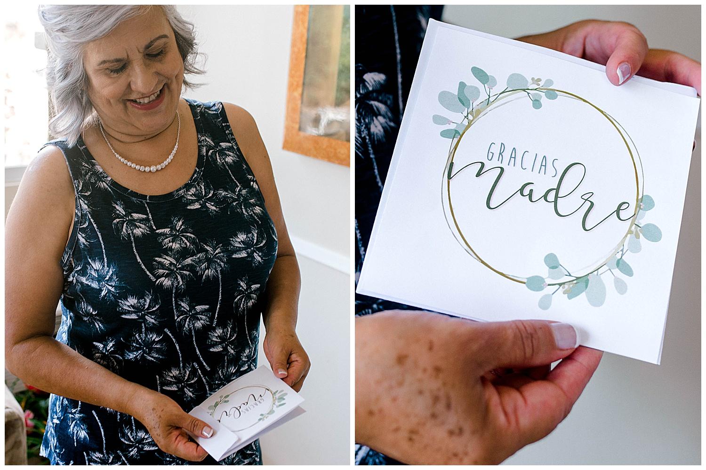 Maui-Wedding-Photography-Getting-Ready_0012.jpg