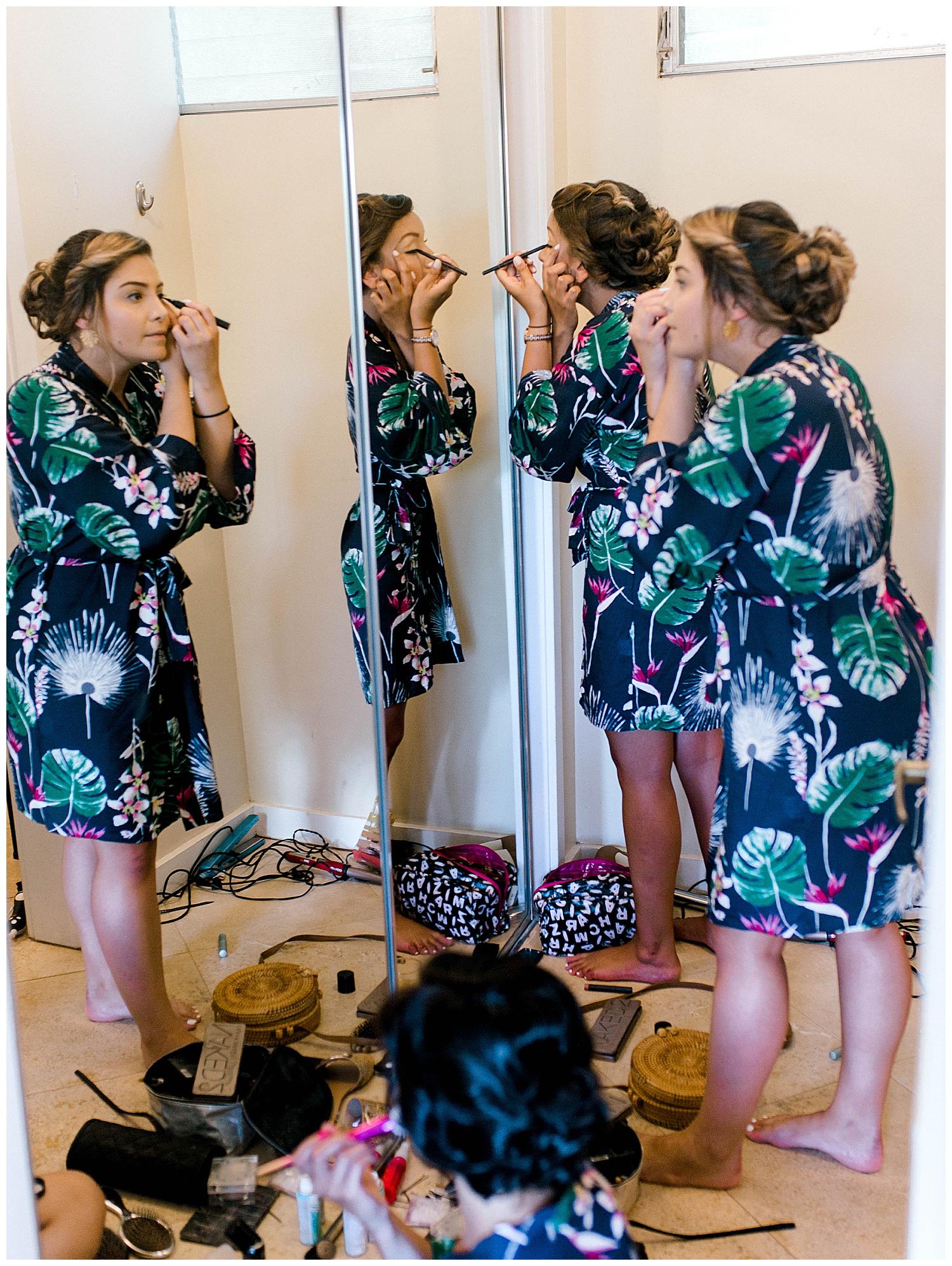 Maui-Wedding-Photography-Getting-Ready_0013.jpg