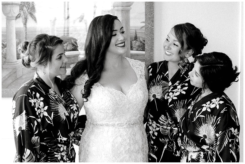 Maui-Wedding-Photography-Getting-Ready_0029.jpg