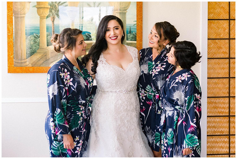 Maui-Wedding-Photography-Getting-Ready_0028.jpg