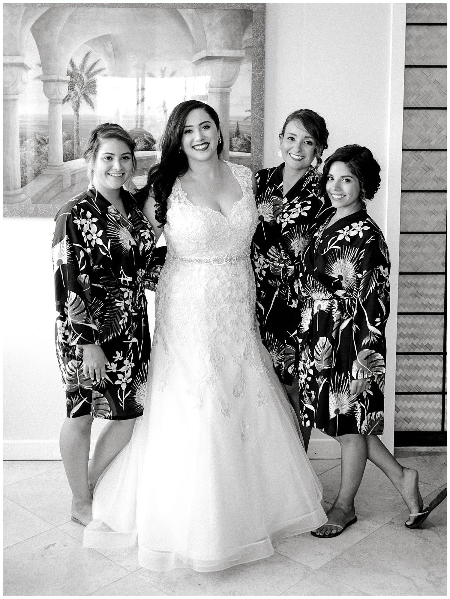 Maui-Wedding-Photography-Getting-Ready_0031.jpg