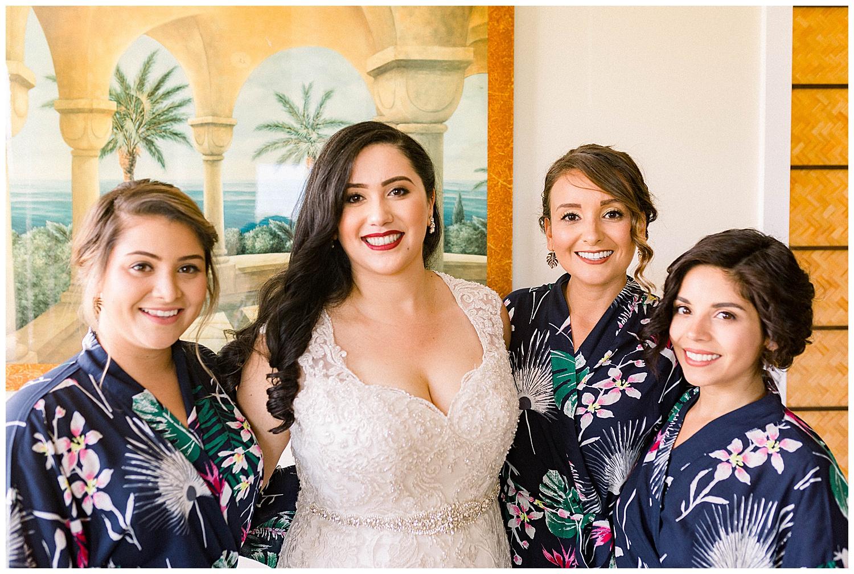 Maui-Wedding-Photography-Getting-Ready_0032.jpg