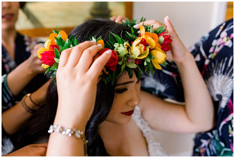 Maui-Wedding-Photography-Getting-Ready_0034.jpg