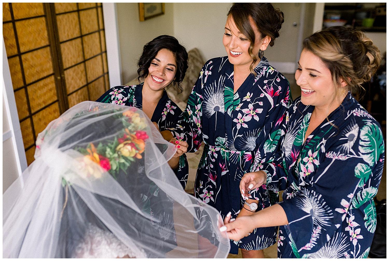 Maui-Wedding-Photography-Getting-Ready_0035.jpg