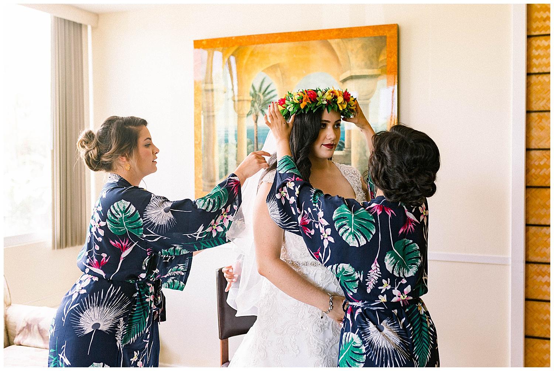 Maui-Wedding-Photography-Getting-Ready_0036.jpg