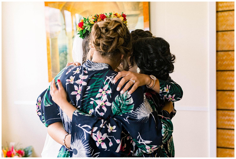Maui-Wedding-Photography-Getting-Ready_0037.jpg