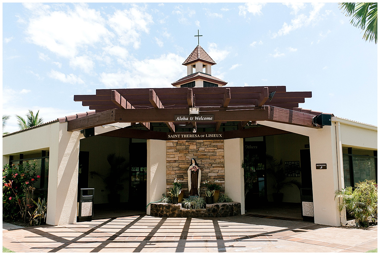Maui-Wedding-Ceremony-St-Theresa-Church-Kihei_0002.jpg