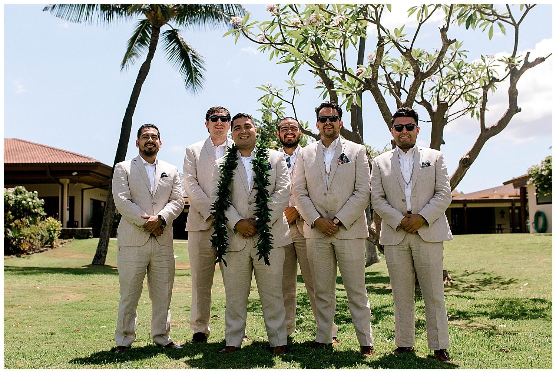Maui-Wedding-Ceremony-St-Theresa-Church-Kihei_0003.jpg