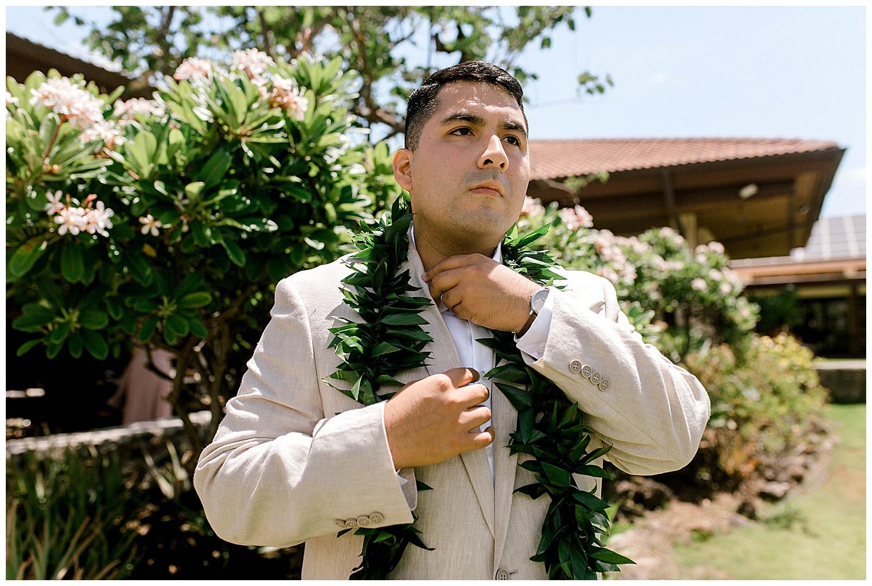 Maui-Wedding-Ceremony-St-Theresa-Church-Kihei_0004.jpg