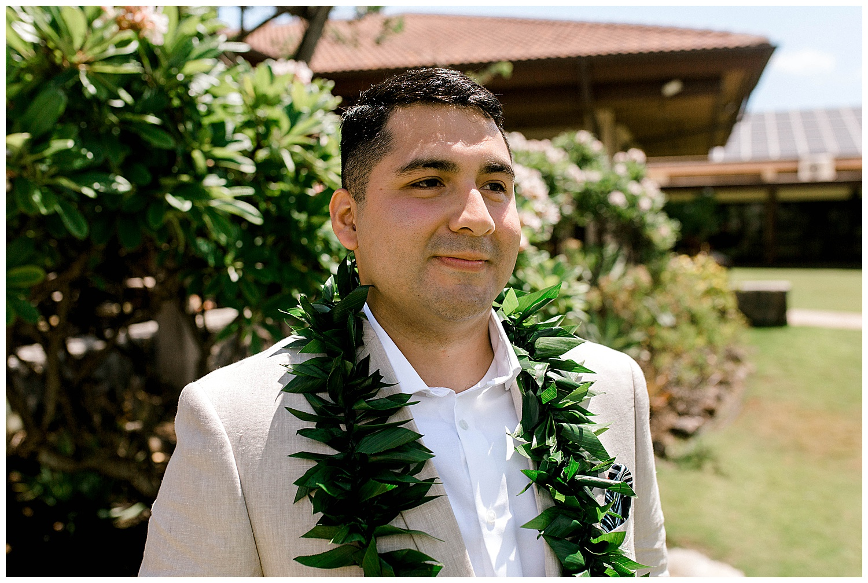 Maui-Wedding-Ceremony-St-Theresa-Church-Kihei_0006.jpg