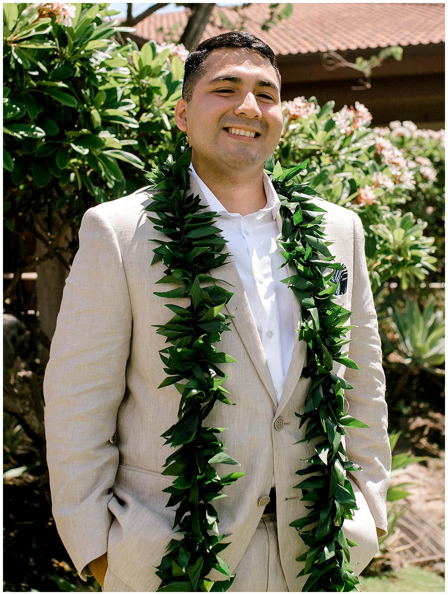 Maui-Wedding-Ceremony-St-Theresa-Church-Kihei_0005.jpg