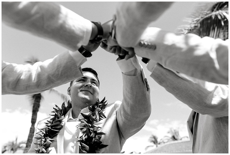 Maui-Wedding-Ceremony-St-Theresa-Church-Kihei_0007.jpg