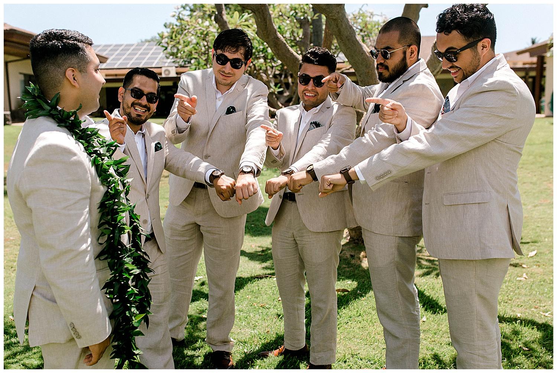 Maui-Wedding-Ceremony-St-Theresa-Church-Kihei_0009.jpg