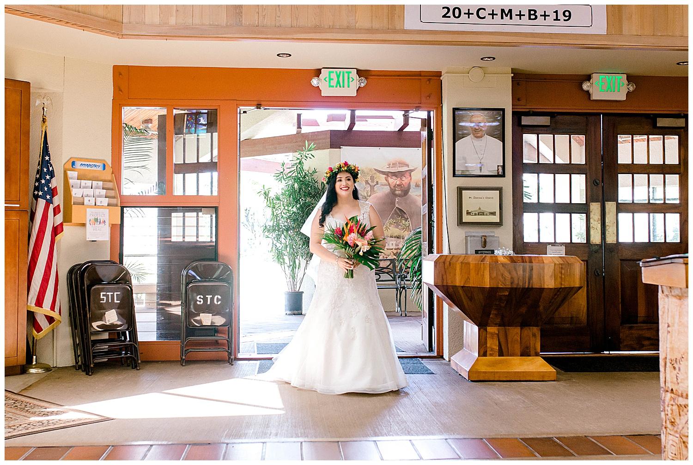 Maui-Wedding-Ceremony-St-Theresa-Church-Kihei_0010.jpg