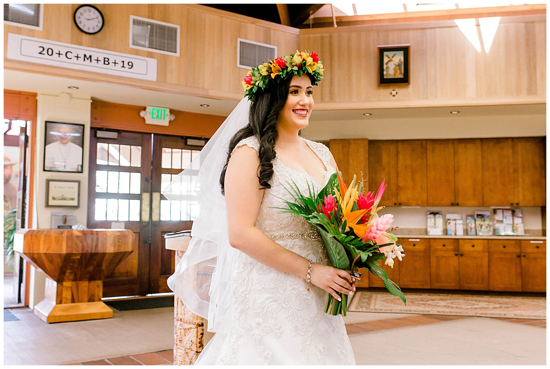 Maui-Wedding-Ceremony-St-Theresa-Church-Kihei_0011.jpg