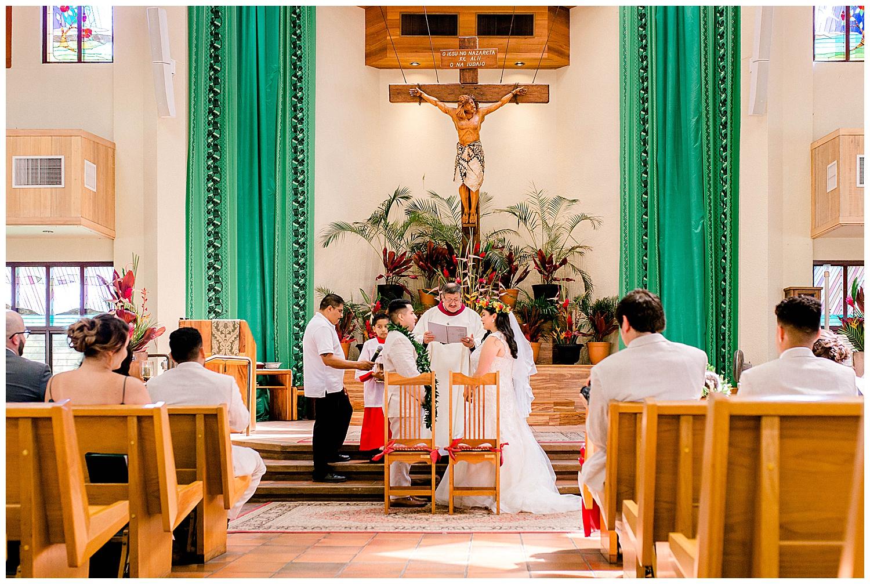 Maui-Wedding-Ceremony-St-Theresa-Church-Kihei_0014.jpg