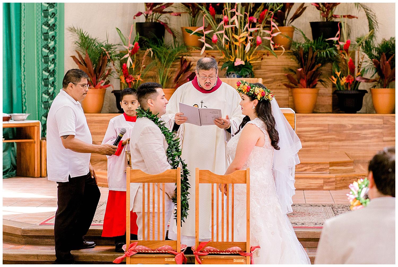 Maui-Wedding-Ceremony-St-Theresa-Church-Kihei_0015.jpg